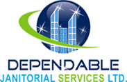 Dependable Janitorial Services Ltd.