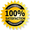 100% Customer Satisfaction Guarantee with Janitorial Services British Columbia